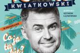 Igor Kwiatkowski - Sopot