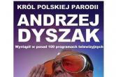 Andrzej Dyszak - Turek