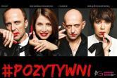 Pozytywni - Warszawa