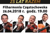 Grupa MoCarta - Częstochowa