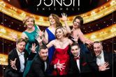 Karnawałowa Gala Operowo-Operetkowa - najpiękniejsze arie, duety i sceny z oper i operetek - soliści