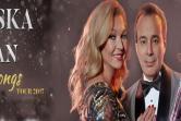 Koncert Świąteczny Małgorzata Walewska & Gary Guthman - Łódź