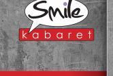 Kabaret Smile - Lublin