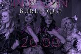 Neon Burlesque - Warszawa