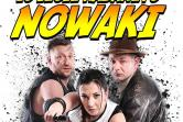 Kabaret Nowaki - Żnin