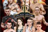 Celtic Gladiator 26 - Olsztyn
