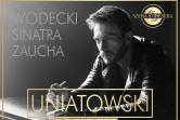Sławek Uniatowski - Tychy