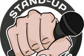 Stand Up Madness - Wrocław