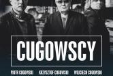 Cugowscy - Bracia - Gdańsk
