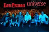 Universe - Częstochowa