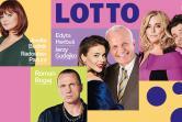 Lotto - Piła
