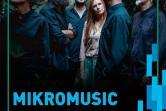 Mikromusic - Kraków