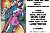 Artyści Piwnicy Pod Baranami - Kraków