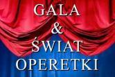 Strauss Gala & Świat Operetki - Poznań