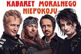 Kabaret Moralnego Niepokoju - Wałbrzych