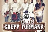 Grupa Furmana - Głogówek