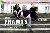 Frames - Ryki