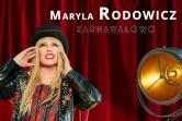 Maryla Rodowicz - Białystok