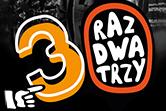 Raz Dwa Trzy - Szczecin