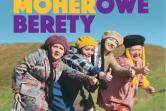 Kabaret Moherowe Berety - Garwolin