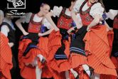 Zespół Pieśni i Tańca - Śląsk - Kępno