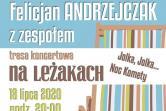 Felicjan Andrzejczak - Brenno